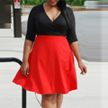 plus-size-v-neck-sleeve-dress.jpg