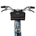 po-campo-kinga-handlebar-bag.jpg