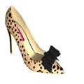 pointed-stiletto-pumps.jpg