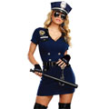 police-officer-dress-costume-clothingric.jpg