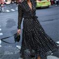 polka-dot-dress_0.jpg