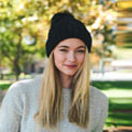 pom-pom-knitted-beanie-coupon.jpg