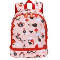 pomelo-kids-bag.jpg