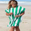 poncho-adult-surf-towel.jpg