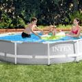 pool-promo.jpg