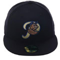 portland-beavers-fitted-hat.jpg