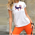 prancing-logo-shirt-clothingric.jpg