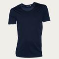 premium-kurzarm-shirt-aurel-negro.jpg