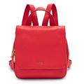preston-small-backpack-coupon.jpg