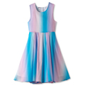 pretty-dress-for-girl-on-sale.jpg