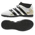 primemesh-astroturf-trainers-shoes.jpg