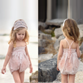 princess-parlour-swimsuit-clothingric.jpg