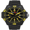 princeton-watches-armourlite-caliber-series.jpg