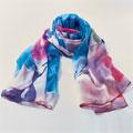print-scarf.jpg