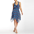 printed-chiffon-handkerchief-dress-onsale.jpg