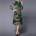 printed-chiffon-midi-dress-stylewe.jpg