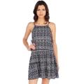 printed-crinkle-dress.jpg