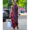 printed-halter-dress.jpg