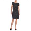 printed-sheath-dress.jpg