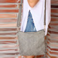 prissy-gray-crossbody-bag.jpg