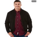 prodigy-black-suede-jacket.jpg