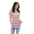 promesa-tops-striped.jpg