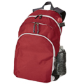 prop-backpack-by-holloway-usa-coupon.jpg