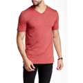public-opinion-short-sleeve-v-neck-tee.jpg