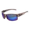 pugs-a10-1204-sunglasses.jpg