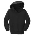 pullover-hooded-sweatshirt.jpg