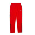 puma-flicker-training-pants-coupon.jpg