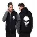 punisher-fleece-hoodie.jpg