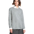 pure-cashmere-sweater-clothingric.jpg