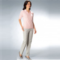 pure-cotton-polo-jumper-clothingric.jpg