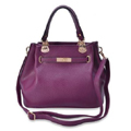 purple-colour-tote-bag-clothingric.jpg