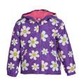purple-jacket_1.jpg