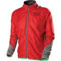 pushys-red-jacket-in-cheap-.jpg