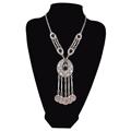 queen-retro-fortune-necklace.jpg