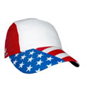 race-hat.jpg