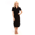 rachel-parcell-everyday-dress.jpg