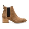 rag-bone-walker-boot-clothingric.jpg