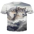 rageon-wolf-ridge-t-shirt.jpg