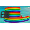 rainbow-belt-promo.jpg