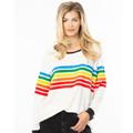 rainbow-sweater-promotion.jpg