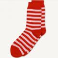raitsu-socks.jpg