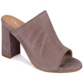 rapallo-sandals.jpg