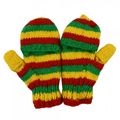 rasta-mitten-stripe-rgy-coupon.jpg