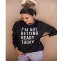 ready-today-sweatshirt.jpg
