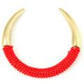 red-beads.jpg