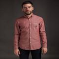 red-chambray-phantom-shirt-onsale_0.jpg